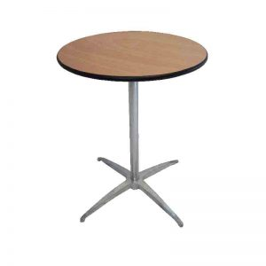 30-Inch-Round-Cocktail-Table