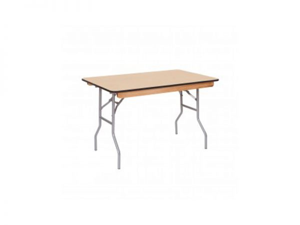 4_ Wood Rectangle Table 262×334