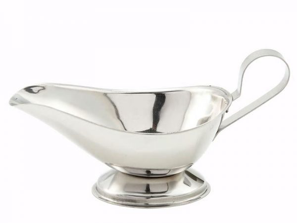 -5-5-oz-Gravy-Boat-Stainless-080-gbs5_wdp