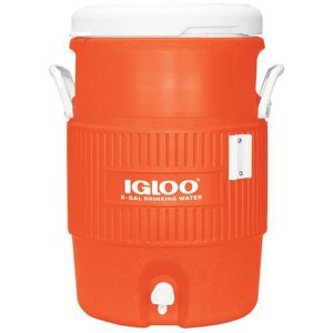 5-gallon-seat-top-water-jug-without-cup-dispenser-main