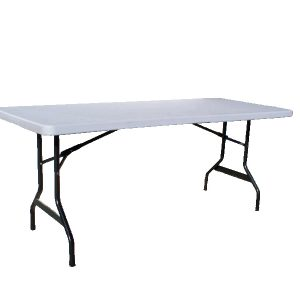 6-Ft.-Resin-Rectangular-Table