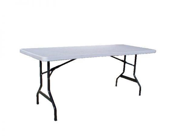 6-Ft.-Resin-Rectangular-Table