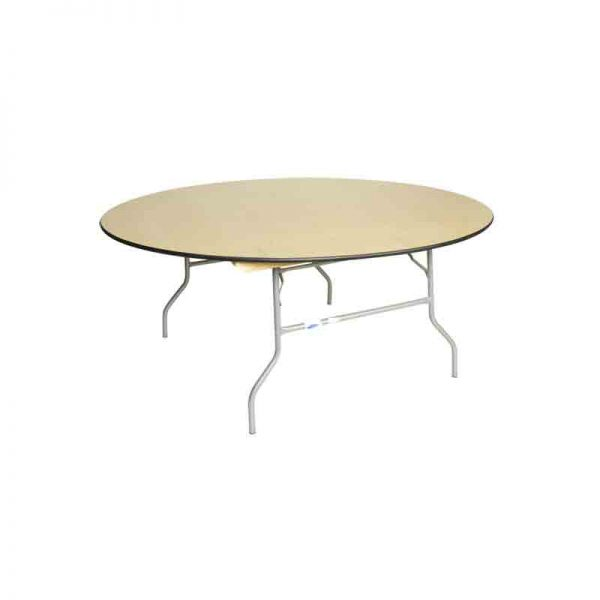 6-Ft.-Wood-Round-Table-1