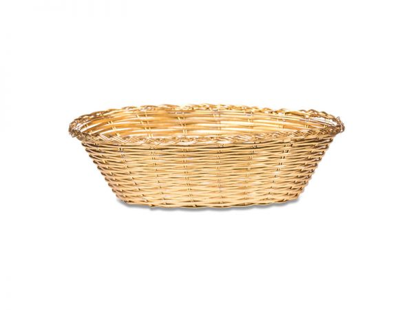 Bread-Cracker-Basket