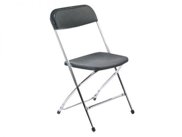 Chairs__BlackChrome_500x500