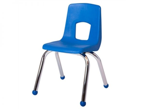 Children_s Blue Stacking Chairs SO-1012B-ASAP-2T