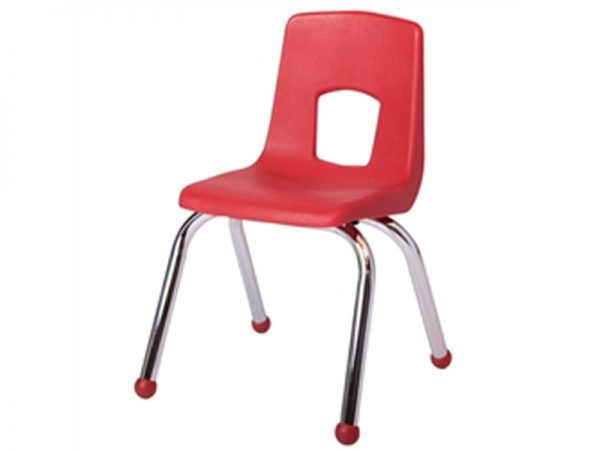 Children_s Red Stacking Chairs SO-1012B-ASAP-2T