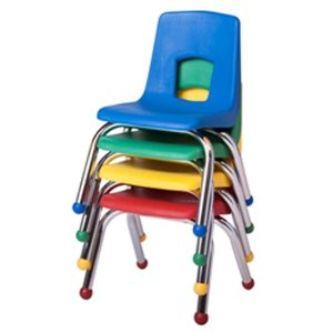 Children_s Stacking Chairs SO-1012B-ASAP-2T