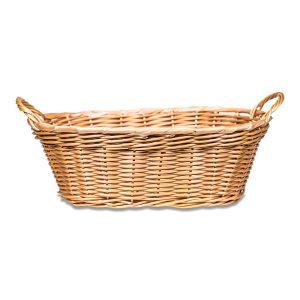 Large-Bread-Basket