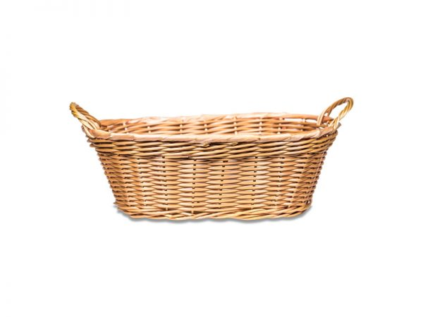 Large-Bread-Basket