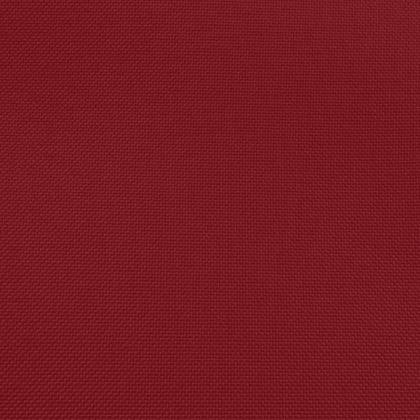 Poly-Holiday-Red
