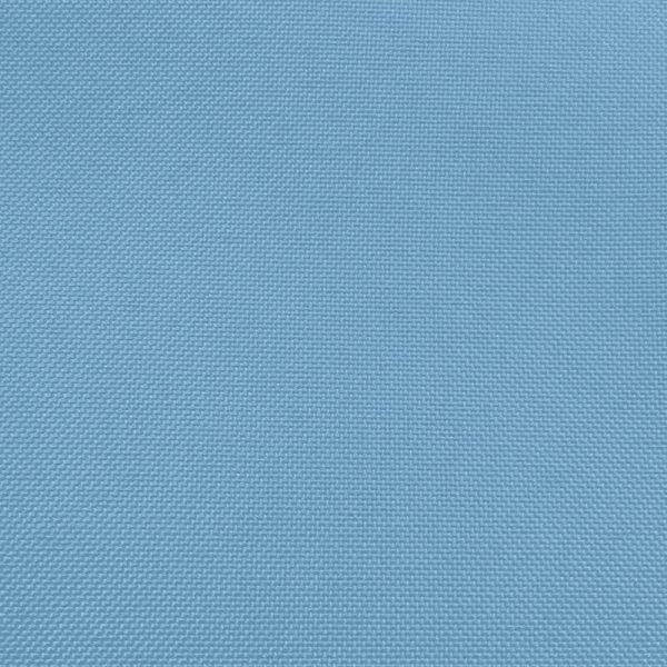 Poly-Light-Blue