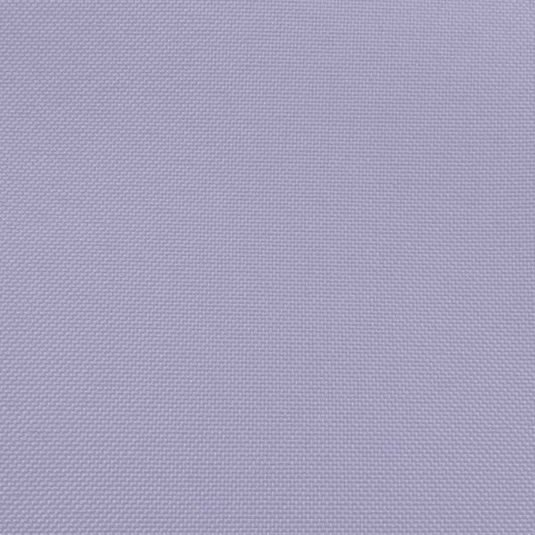Poly-Lilac