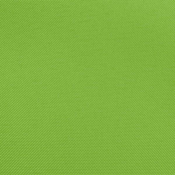 Poly-Lime