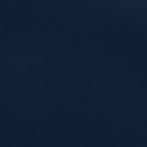 Poly-Navy