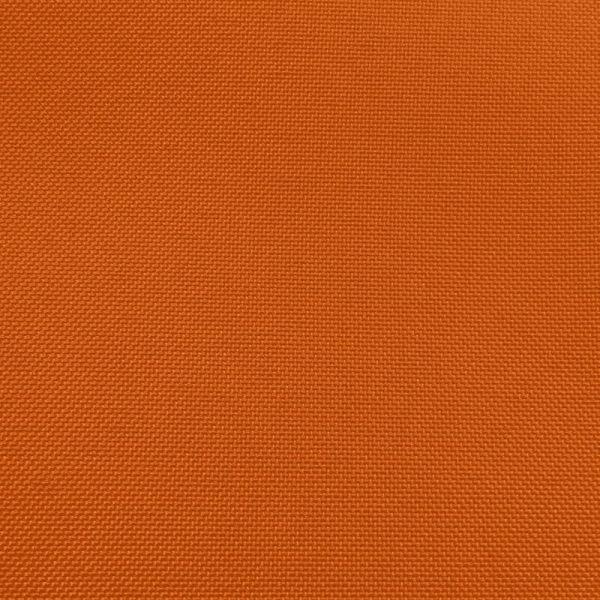 Poly-Orange