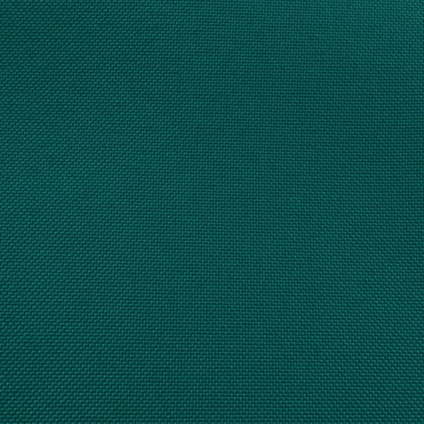 Poly-Teal