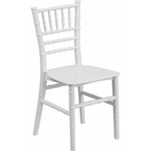 kids-white-resin-chiavari-chair-le-l-7k-wh-gg-14