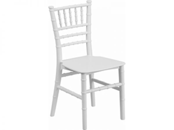 kids-white-resin-chiavari-chair-le-l-7k-wh-gg-14