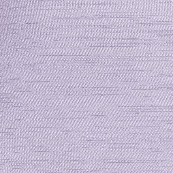 satin-majestic-lilac-detail