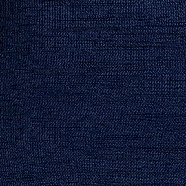 satin-majestic-navy-detail