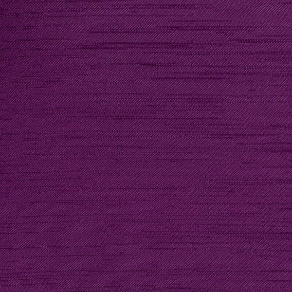 satin-majestic-plum-detail