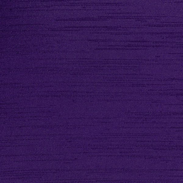 satin-majestic-purple-detail