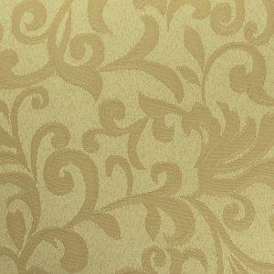 swatch-somerset-gold-detail