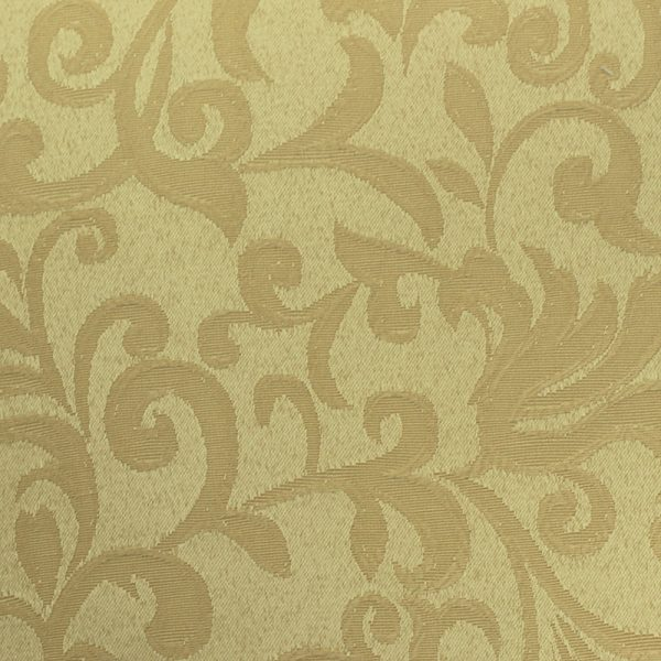swatch-somerset-gold-detail