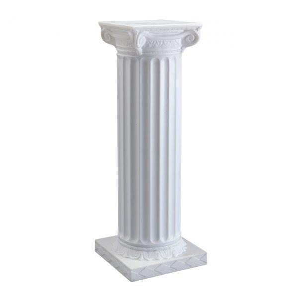 3'column