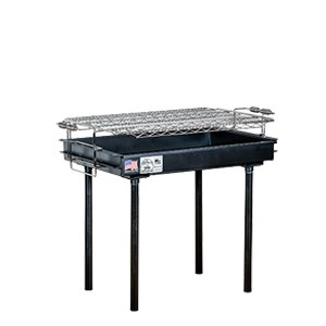 3'grill