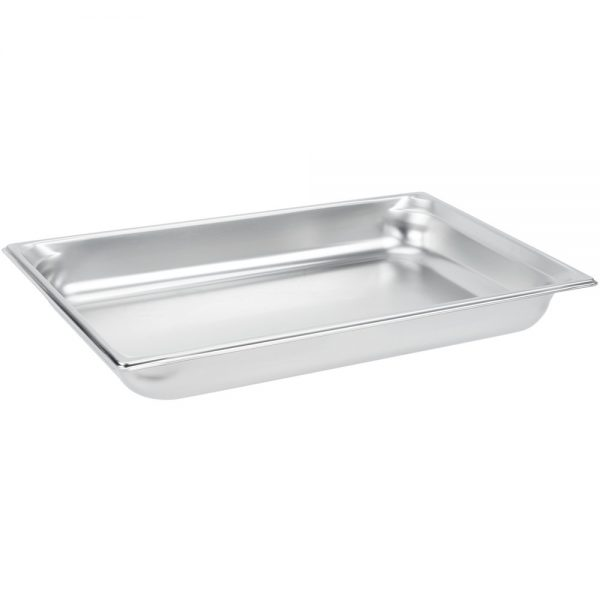 Chafer food pan only