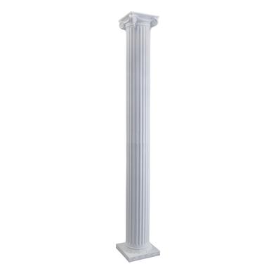 Column Tall