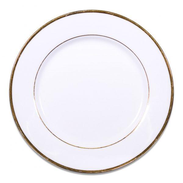 Plate WG
