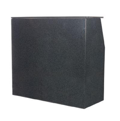bar folding-bar blk