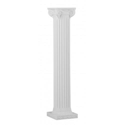 column mid