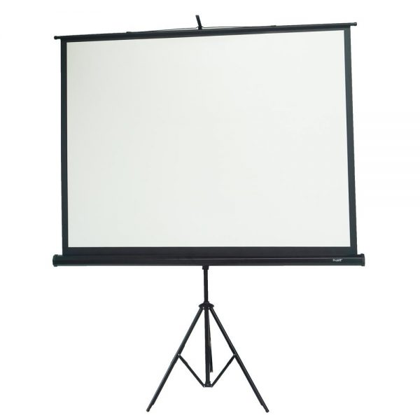 projector 1