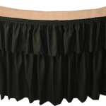 serp bar w skirt