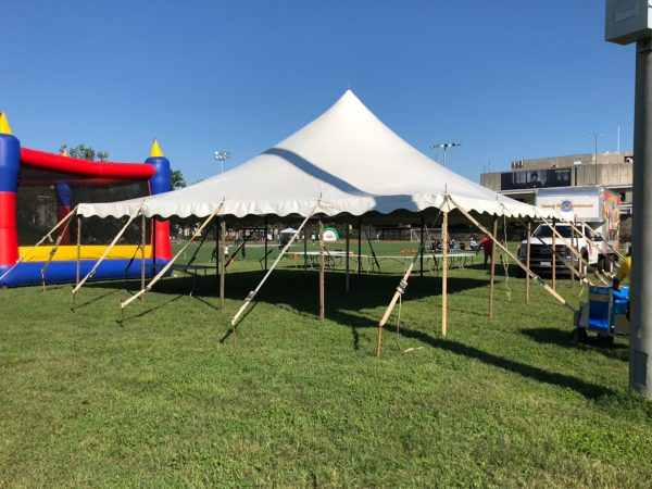 Mobile Marquee Hire – Whether you are organizing a small party or a big affair, here you can find marquees of different sizes and shapes to suit different needs.
