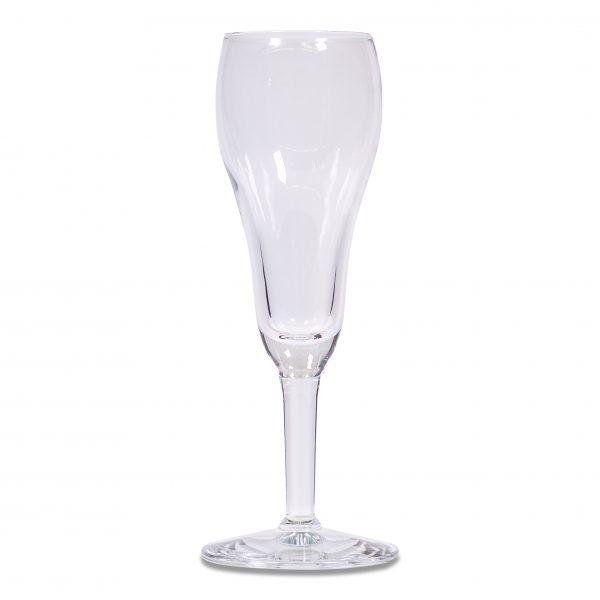 Champagne Flute Tulip