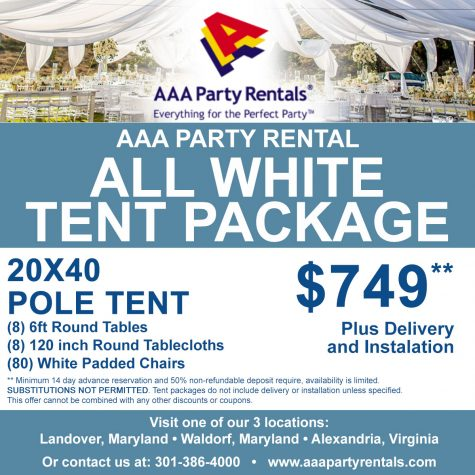 AAA-ad_-MAY-JUNE-TENT