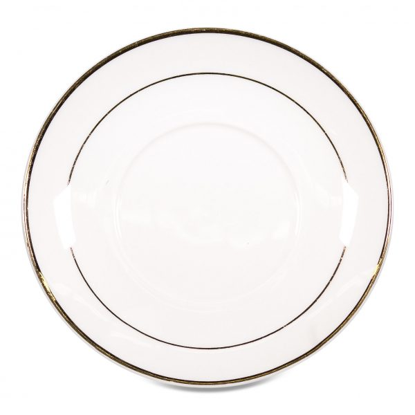 Plate IG